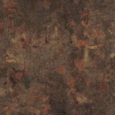 Werzalit Rust Brown Table Top