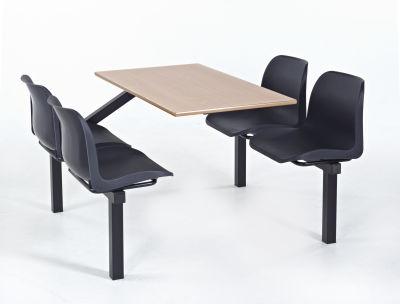 EKO Exspress Four Seater