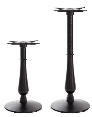 Madre Medium Table Bases