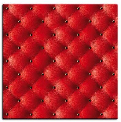 Caberet Rouge Square Top