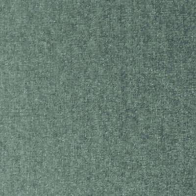 Silk Anthracite