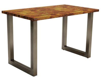 Complete Table With A Malto Base