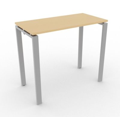 Astro Bar Height Table Beech - AF