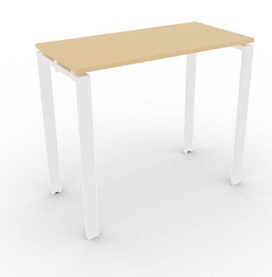 Astro Height Table Beech