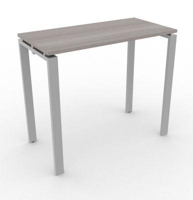 Astro Height Table Cedar - AF