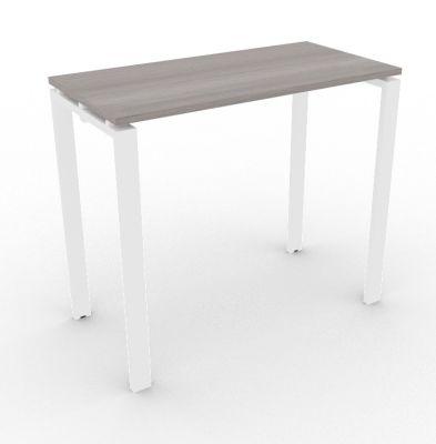Astro Height Table Cedar