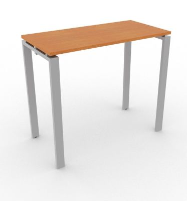 Astro Height Table Cherrywood - AF