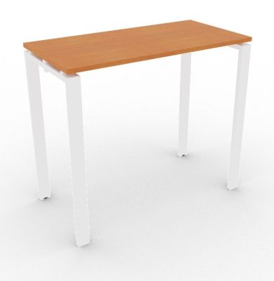 Astro Height Table Cherrywood