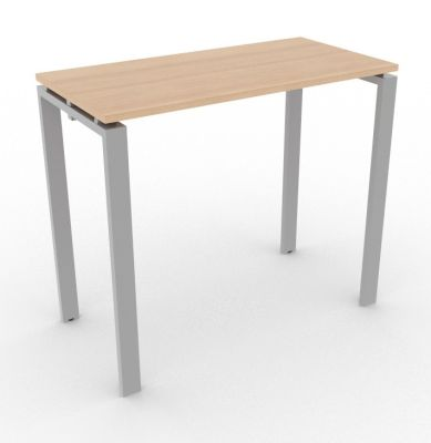 Astro Height Table Havana - AF