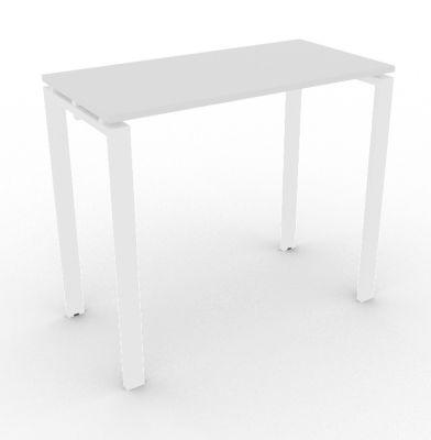 Astro Height Table Light Grey