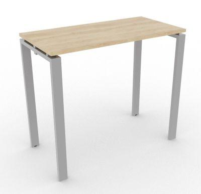 Astro Height Table Nebraska Oak - AF