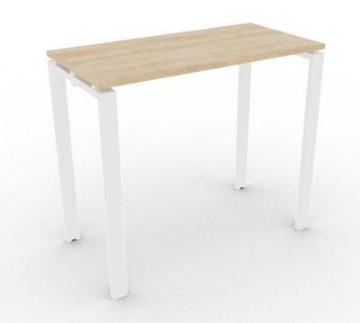 Astro Height Table Nebraska Oak