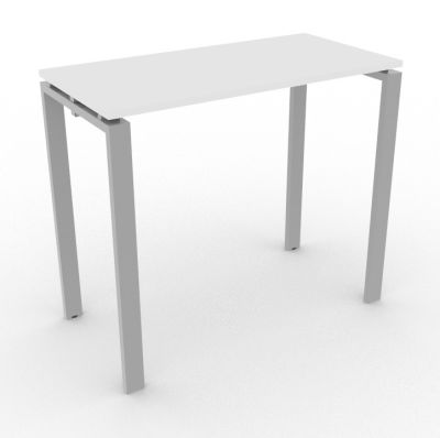 Astro Height Table White - AF