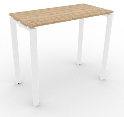 Astro Height Table Timber