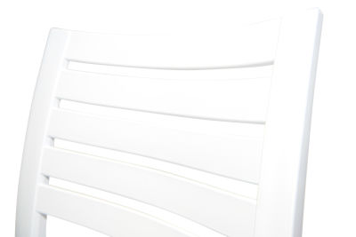 Naples -Chair---White-3
