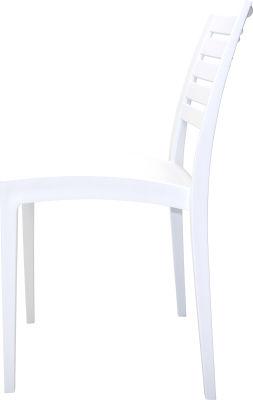 Naples Chair---White-4