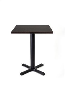 Tulsa Square Table