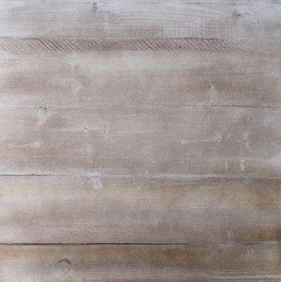 Driftwood Rustic Wooden Top