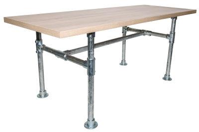 Yemal Scaffold Table Base