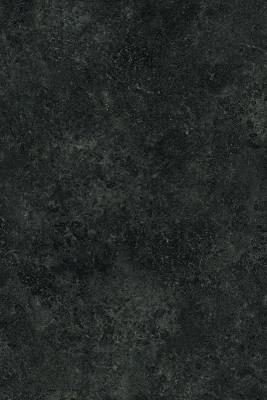 Terra Tessina Ceramic F222