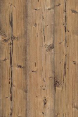 Bramberg Pine H1487