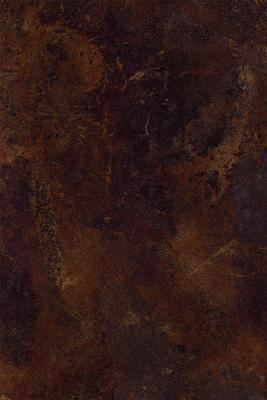 Ceramic Rust F310