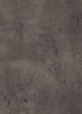 Dark Concrete F275