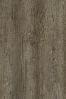 Grey Nebraska Oak H3332