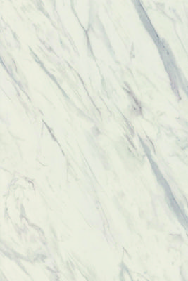 Torano Marble F105