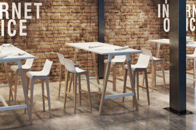 High Tables