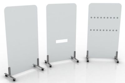Protect Mobile Glass Screens 1