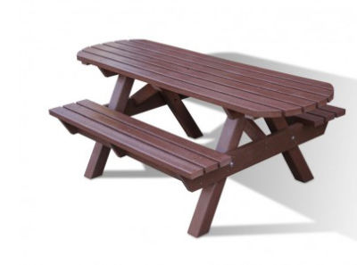 Extended-Top-Picnic-Bench-Brown-2-460x300