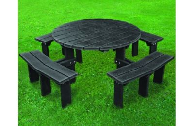 Olympic-Bench-Black-460x300-1