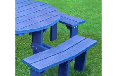 Olympic-Bench-Blue-Detail-460x300-1