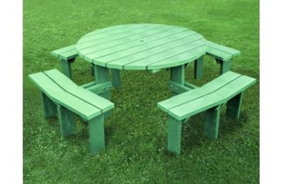 Olympic-Bench-Green-460x300-1