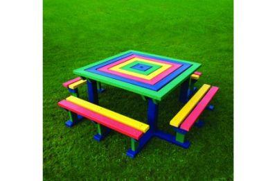 Octobrunch-Junior-Rainbow-460x300