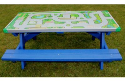 Junior-Picnic-with-Tiny-Town-Gameboard-Top-460x300