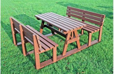 Picnic-Bench-Reston-Brown-460x300