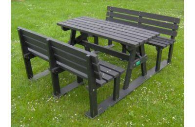 Picnic-Bench-Reston-Black-460x300-1
