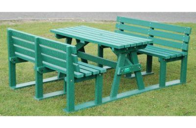 Picnic-Bench-Reston-Green-460x300