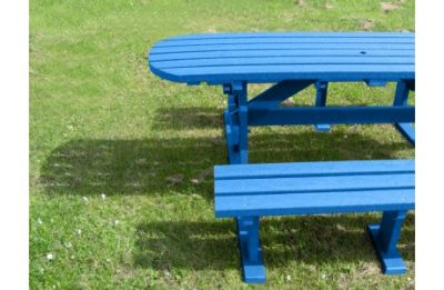Picnic-Bench-Sturdy-Extended-Top-Blue-460x300