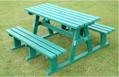 Picnic-Bench-Sturdy-Green-460x300