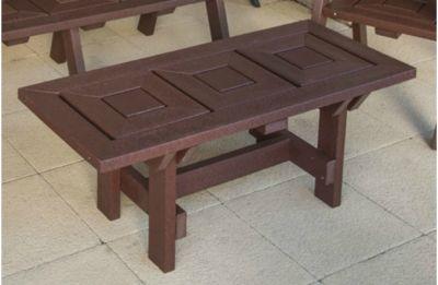 Harrogate-Coffee-Table-920x600