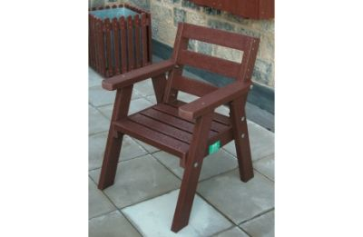 Sloper-Chair-Brown-460x300-1