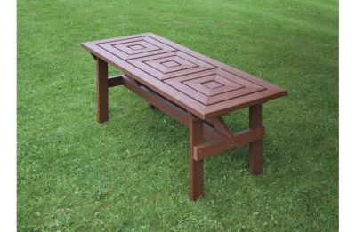 Parthenia Dining-Table-Brown-920x600