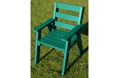 Sloper-Chair-Green-460x300-1