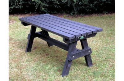 Junior A-Table-Black-460x300-2