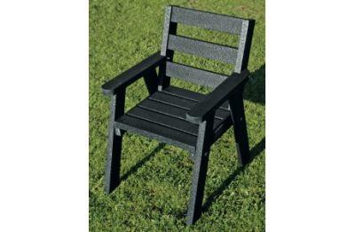 Sloper-Chair-Black-460x300-1