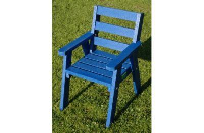 Sloper-Chair-Blue-460x300-1