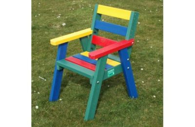 Sloper-Chair-Rainbow-460x300